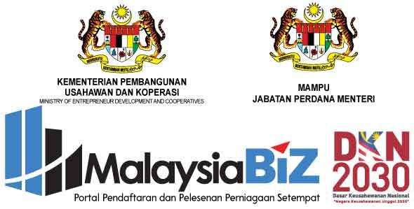 MalaysiaBiz