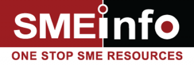SMEInfo